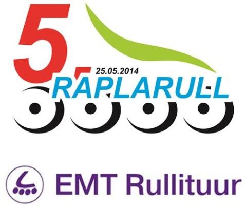 raplarull_2014